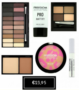Makeupmusthaves 3