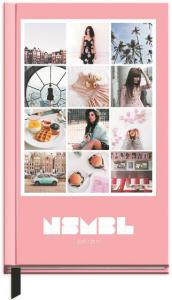 NSMBL