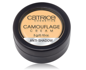 anti-shadow