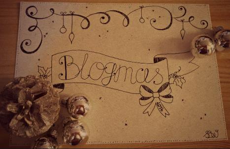 blogmas-aankondiging-2016